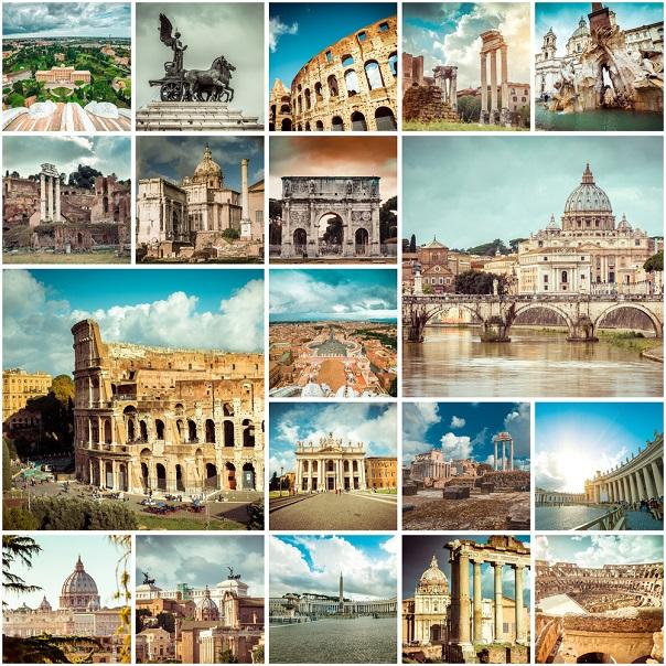 quanto-sei-bella-Roma