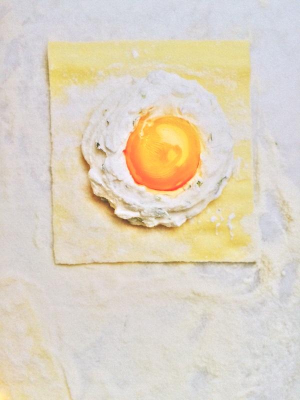 ravioli-uovo-Pasta-di-Janny