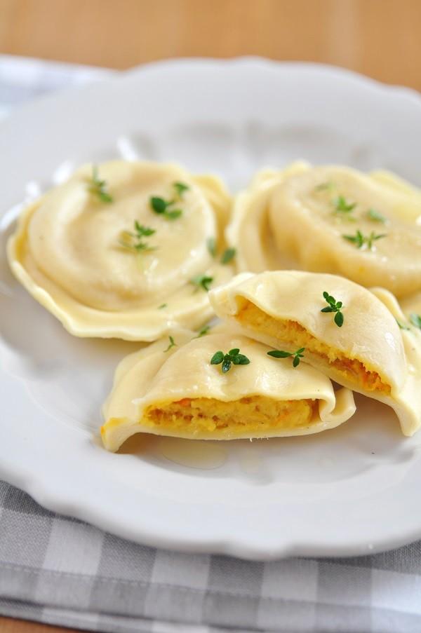 ravioli-zucca-pompoen