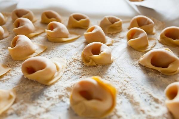recept-tortellini