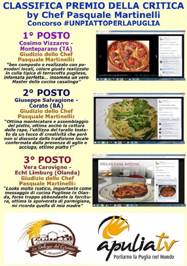 receptenwedstrijd-Apulia-tv