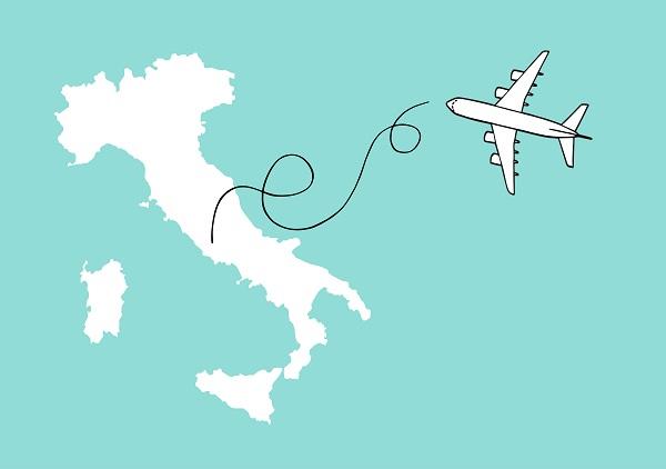 recht-compensatie-vertraging-vlucht (1)