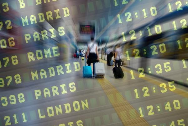 recht-compensatie-vertraging-vlucht (2)