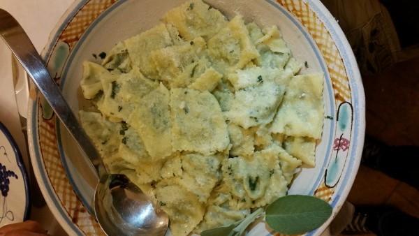renaissance-koken (10)