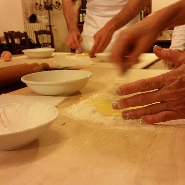 renaissance-koken (8)