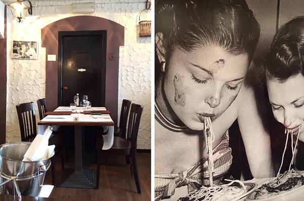 restaurant-Angolo-Divino-Gouda (1)