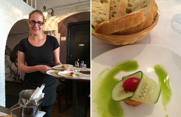 restaurant-Angolo-Divino-Gouda (4)