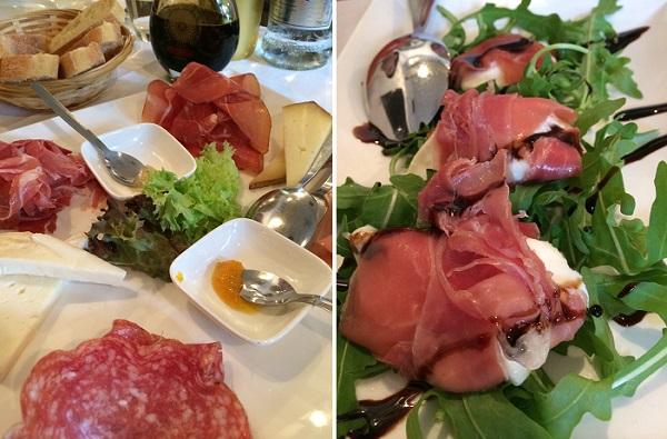 restaurant-Angolo-Divino-Gouda (5)