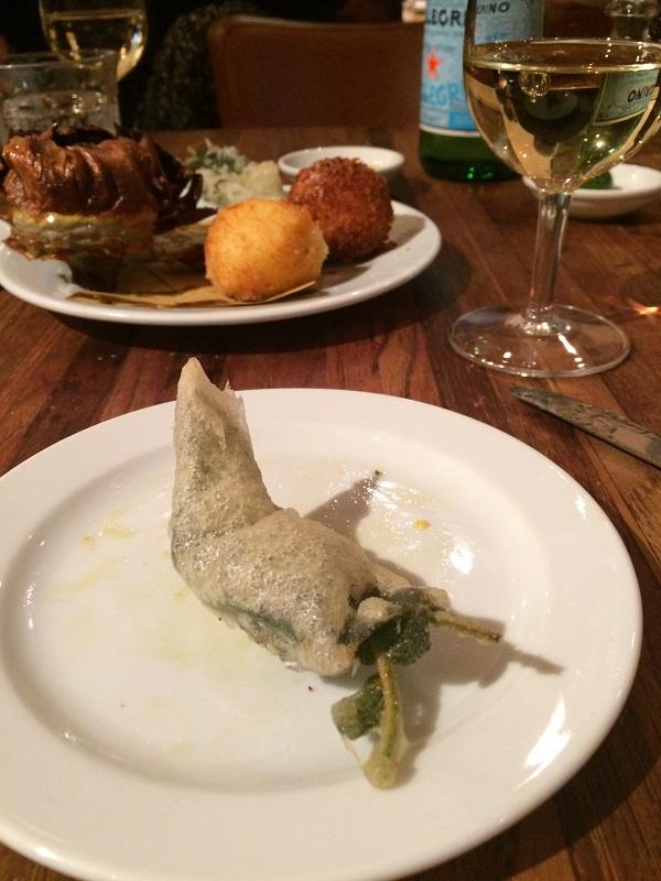 restaurant-Bocca-di-Lupo-Londen (4)