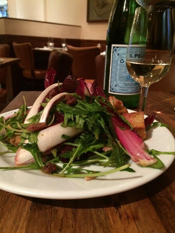 restaurant-Bocca-di-Lupo-Londen (7)