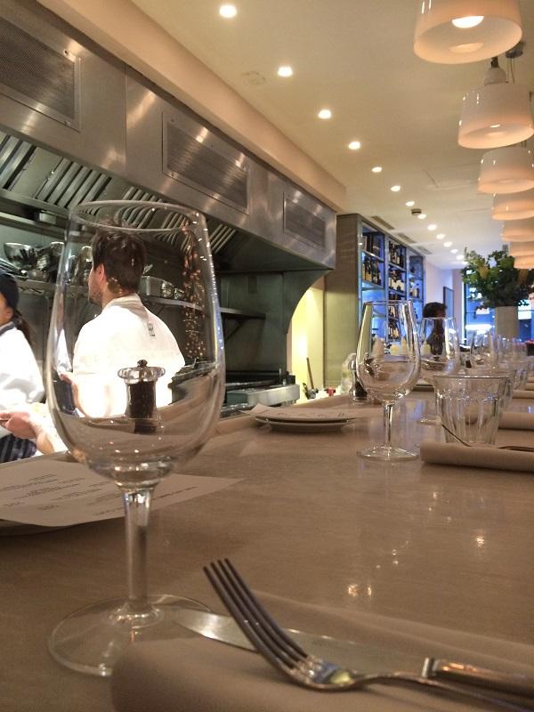 restaurant-Bocca-di-Lupo-Londen (9)