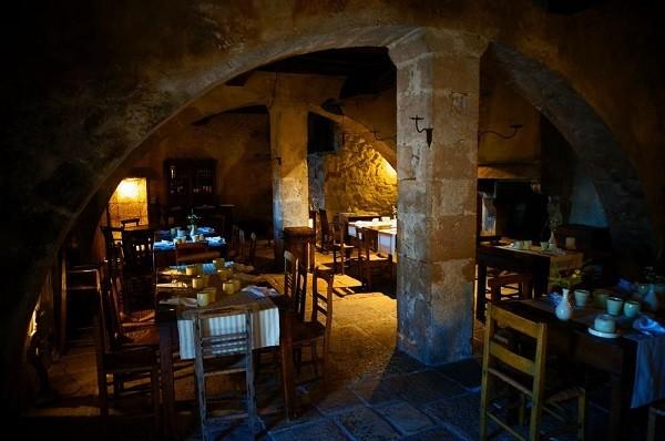 restaurant-Sextantio (1)