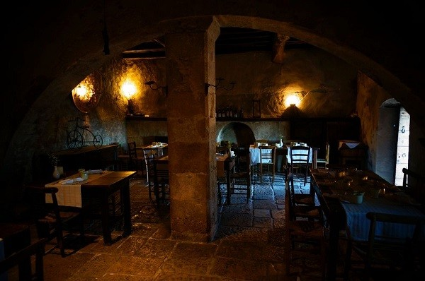 restaurant-Sextantio (2)