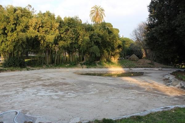 rifugio-schuilkelder-Mussolini-Villa-Torlonia-Rome