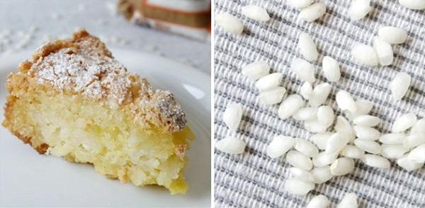 rijstcake-Italiaans-koken-met-Antoinette-2