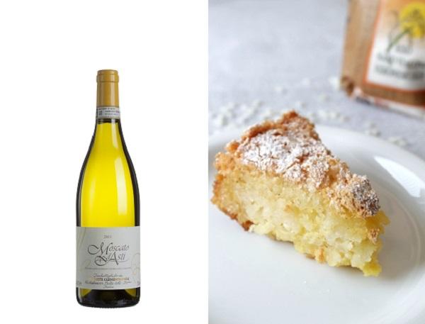 rijstcake-Italiaans-koken-met-Antoinette-Moscato-Asti