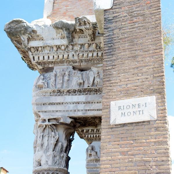 rione-Monti-Rome