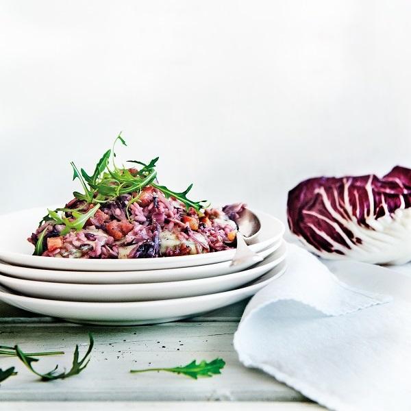 risotto-radicchio-spek-gorgonzola-Janneke-Philippi