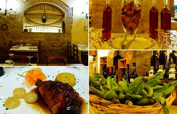 ristorante-Da-Pode-San-Gimignano (1)