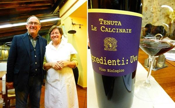 ristorante-Da-Pode-San-Gimignano (3)