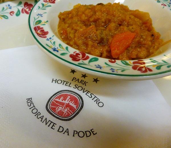 ristorante-Da-Pode-San-Gimignano-ribollita
