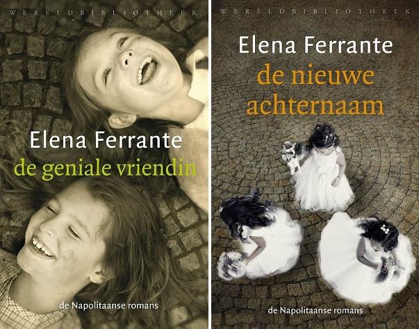 romans-Elena-Ferrante-Wereldbibliotheek