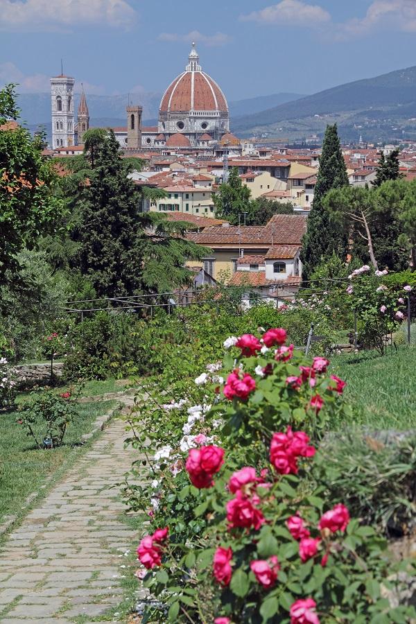 rozentuin-Florence-2