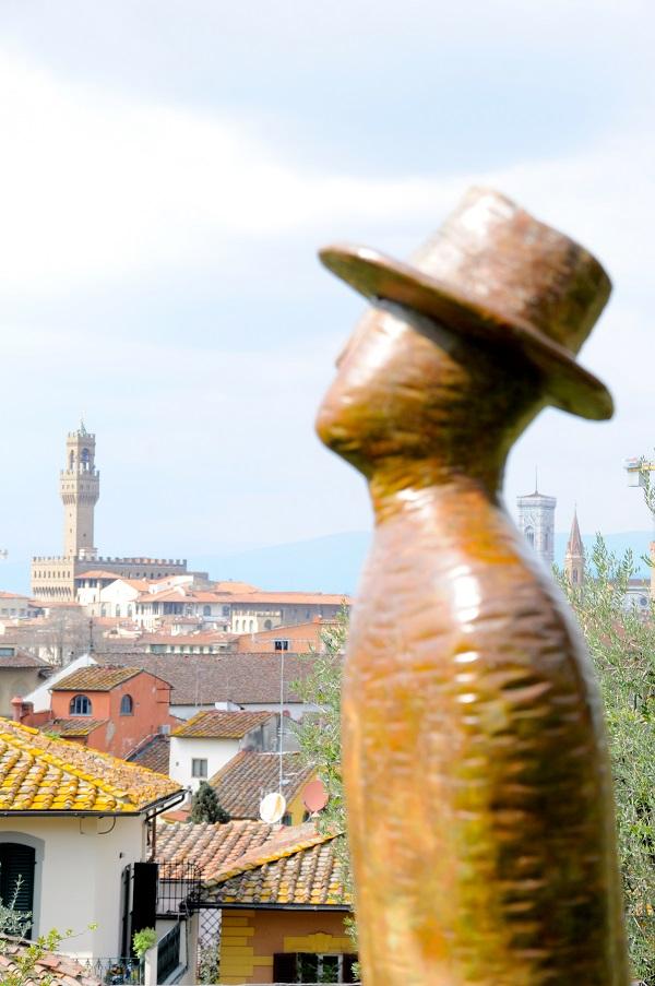 rozentuin-Florence-Folon