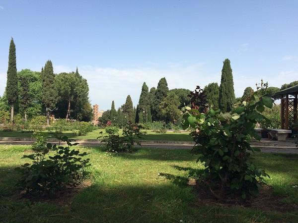 rozentuin-Roseto-Comunale-Aventijn-Rome (12)