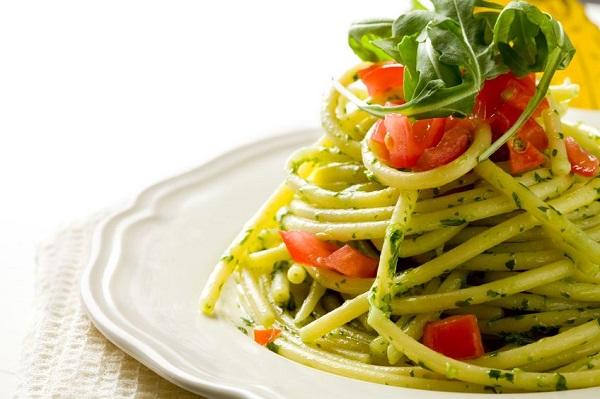 rucola-pesto-spaghetti-2