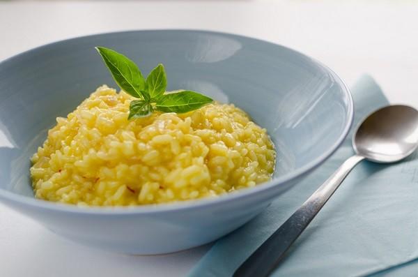 saffraan-risotto (2)