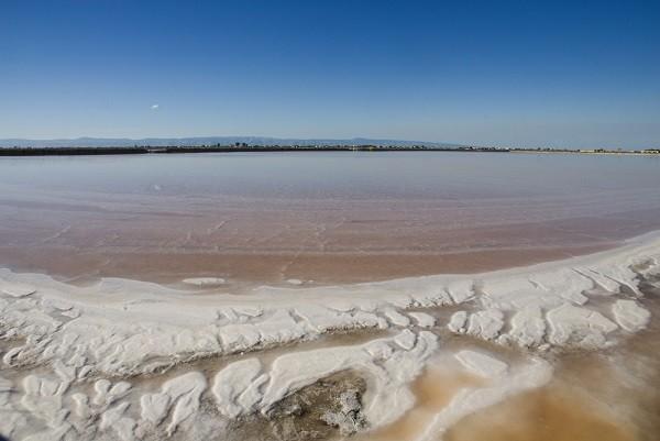 saline-zoutpannen-Puglia
