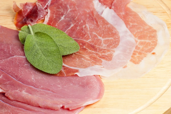saltimbocca-recept (1)