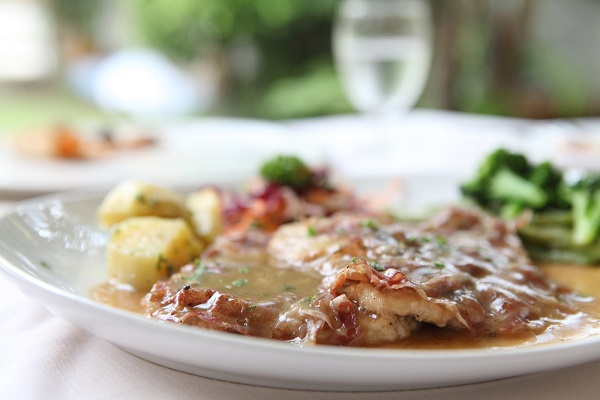 saltimbocca-recept (2)