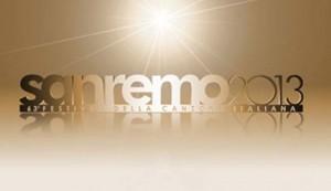 sanremo-2013_logo21