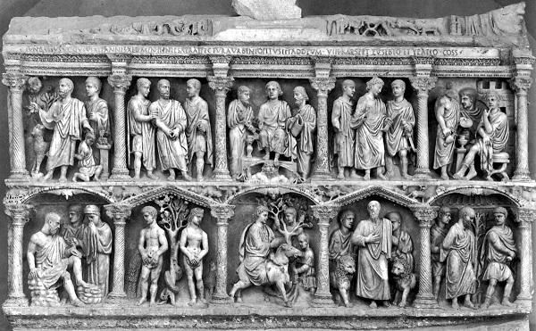 sarcofaag-Junius-Bassus