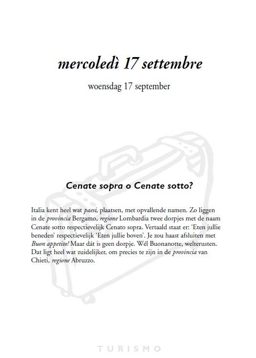 scheurkalender-italie-2014-2