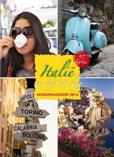 scheurkalender_italie_2014