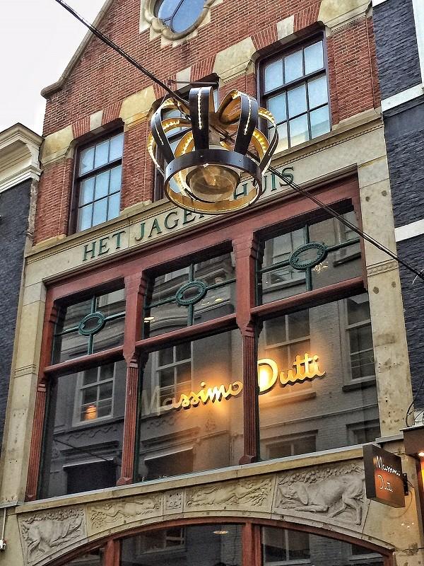 shoppen-Den-Haag (1)