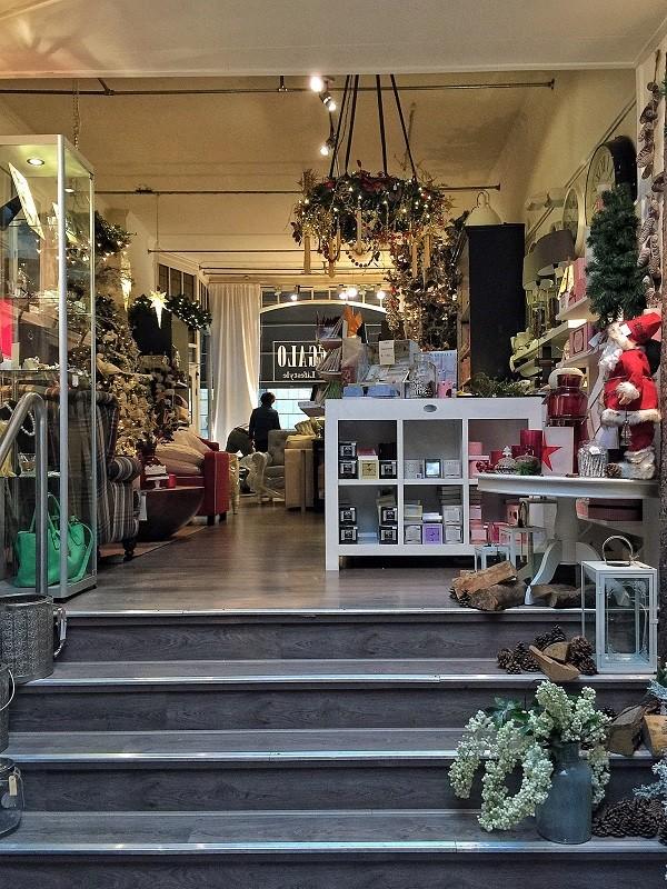 shoppen-Den-Haag (4)