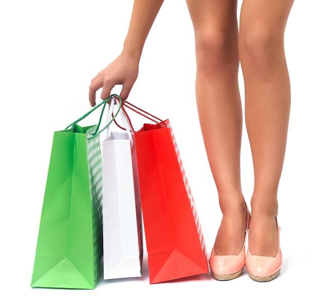 shoppng-milaan
