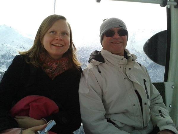 skilift-Sestriere (1)