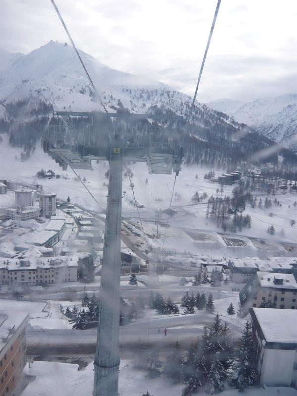 skilift-Sestriere (2)