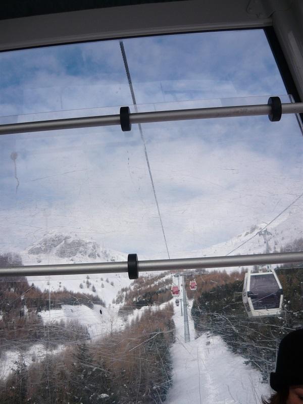 skilift-Sestriere (3)