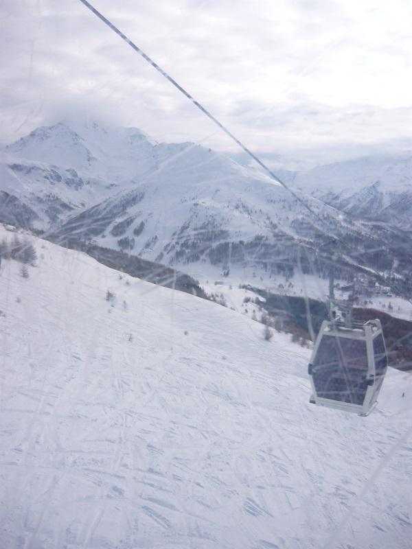skilift-Sestriere (4)