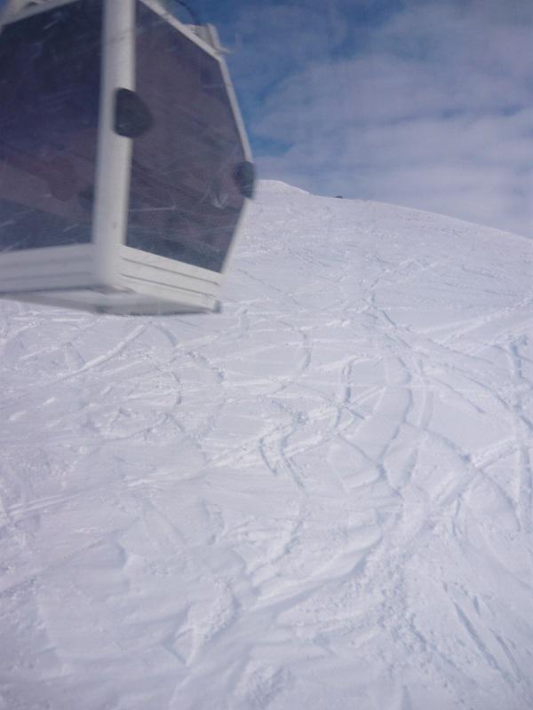 skilift-Sestriere (5)