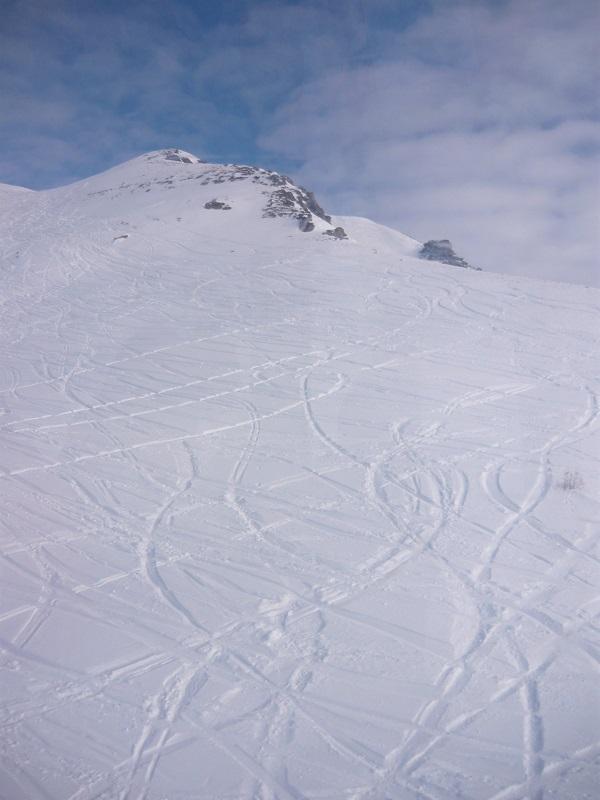 skilift-Sestriere (6)