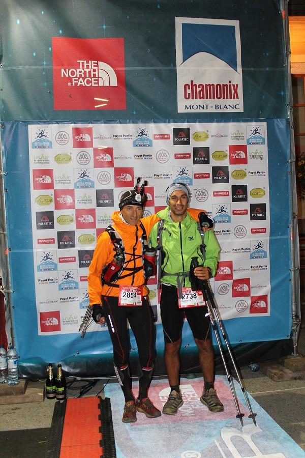 skyrunning-Mont-Blanc (1)