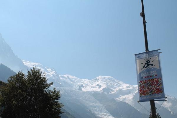 skyrunning-Mont-Blanc (3)