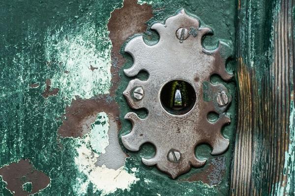 sleutelgat-Aventijn-Piazza-dei-Cavalieri-di-Malta-Rome